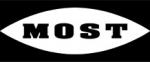 logo_mostsopot